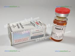 Trenbolone Enanthate for Sale 〘Buy Online〙