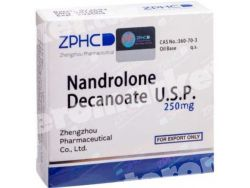 INJECTABLE STEROIDS for Sale Online in USA  Buy REAL Injectable