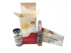 Canada Peptides Melanotan 2 (МТ-2) 10mg Buy Online • USA