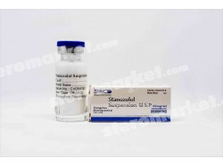 INJECTABLE STEROIDS for Sale Online in USA  Buy REAL