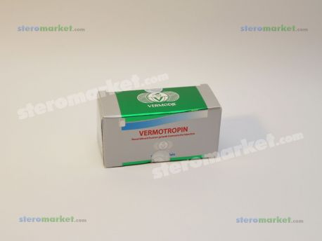 trenbolone acetate for sale in usa Trenbolone Acetate